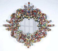 Creative Paper Craft Ideas, Amazing Paper Art by Su Blackwell