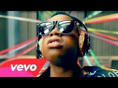 Silentó - Watch Me (Whip/Nae Nae) (Official) - YouTube -So fun to dance with your kids!