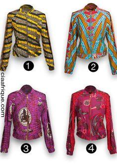 Google Image Result for http://1.bp.blogspot.com/-SHLkTHLyato/UHWEjG7DRjI/AAAAAAAAGek/NBtHNMaAq-w/s1600/Vlisco-Kintege-african-print-jacket-blazer-ciaafrique.jpg