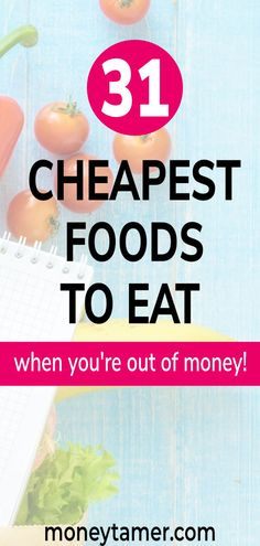 Cheap Grocery List, Discount Grocery, Grocery Savings Tips, Money Saving Meals, Save Money On Groceries, Ways To Save Money, Cheap Food, Cheap Meals, Operant Conditioning