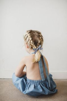 50 quick and easy hairstyles for girls Baby Girl Hairstyles easy Girls hairstyles quick Little Girl Braid Hairstyles, Little Girl Braids, Teenage Hairstyles, Baby Girl Hairstyles, Girls Braids, Cute Hairstyles, Braided Hairstyles, Hairstyle Ideas, Toddler Hairstyles