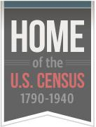 Free Census Guide {the ancestry insider blog}