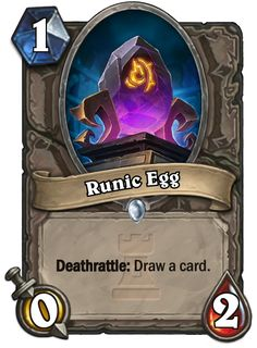 HearthPwn - Hearthstone Database, Deck Builder, News, and more! Deck Builders, New Deck, Summoning, Paladin, Minions, It Cast, Stone, Cards, Decks
