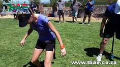 Pragma Boeresports team building event in Stellenbosch, facilitated and coordinated by TBAE Team Building and Events Team Building Events, Team Building Activities, Team Building Exercises, Running, Cape Town, Games, Keep Running, Why I Run, Gaming