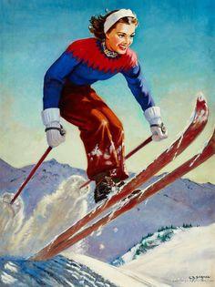 ellen_barbara_segner_american_d_2001_the_skier.jpg