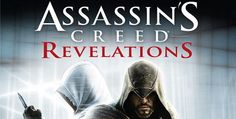 Nintendo 3ds Games, Xbox 360 Games, Assassin's Creed, Movie Posters, Movies, Films, Film Poster, Cinema, Movie