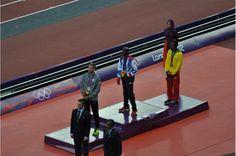 Galen Rupp, Believe In Miracles, Olympics, Men, Running, Google, Image, Keep Running, Guys