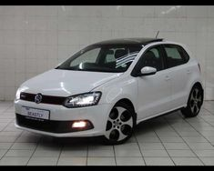 Demo Cars offers wide range of Cars for sale in Centurion, Gau Volkswagen Polo, Pretoria, Mazda, Cars For Sale, Benz, Chevrolet, Porsche, Vehicles, Cutaway