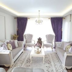 Hi G rmedi iniz 49 Benzersiz Mobilya Tasar mlar Sofa Design, Furniture Design, Interior Design, Home Design Decor, Unique Furniture, Home Decor Bedroom, Living Room Decor, Luxurious Bedrooms, Home Decor Styles