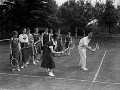 136 best Tennis Pro images on Pinterest   Thoughts, Charts and Cowls 9b24323f20