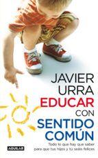 Ligia: Un poco de 'luz' a las familias y a nosotr@s como educadores ...