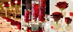 Wedding Decorations, Table Decorations, Candles, Furniture, Home Decor, Decoration Home, Room Decor, Home Furnishings, Arredamento