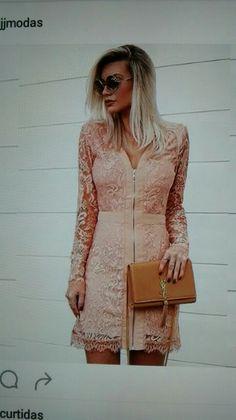 Vestido bafonico, tendência para casamentos, festas, baladas.