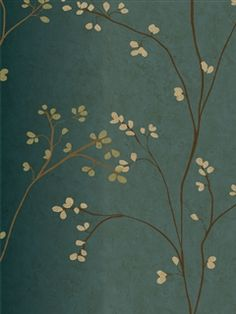 Check out this wallpaper Pattern Number: BR6224 from @American Blinds and Wallpaper � decorate those walls!