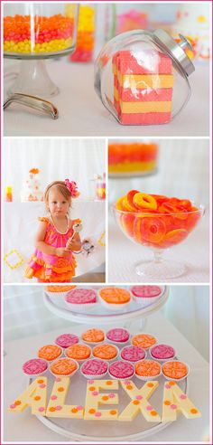 Google Image Result for http://www.thecakeblog.com/wp-content/uploads/2010/07/pink_orange_candy_party2.jpg
