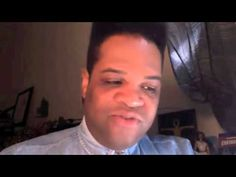 Shawn Talks about His Why 70 Percent of Black Women are Single eBook