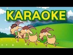 Po valasky od zeme (karaoke) - YouTube Karaoke, Family Guy, Music, Youtube, Literatura, Musica, Musik, Muziek, Music Activities