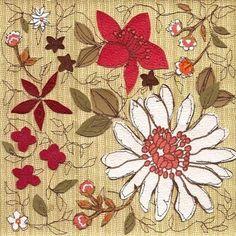 Claire Coles Stitch Pictures, Textile Art, Hand Stitching, Claire, Machine Embroidery, Applique, Textiles, Drawings, Nature
