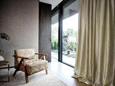 Rolgordijnen Slaapkamer 82 : Beste afbeeldingen van raamdecoratie in sheer curtains