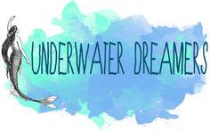 Underwater Dreamers