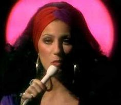 #Seventies Music Archives: UK Music Chart: November 13, 1971: #Cher: Gypsies, Tramps & Thieves