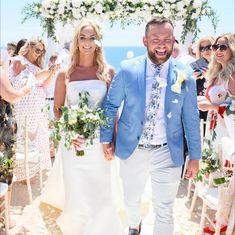 Bridesmaid Dresses, Wedding Dresses, Wedding Day, Table Decorations, Instagram, Fashion, Bridesmade Dresses, Bride Dresses, Pi Day Wedding
