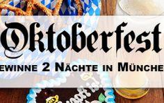 O' zapft is! Dirndl, Bier und gute Stimmung: Das Oktoberfest in München lockt mit allerlei Attraktionen - und wir haben ein unschlagbares Angebot!  @ http://zuerich.usgang.ch/magazin/lifestyle/47041/gewinne-mit-aldi-suisse-tours-eine-reise-ans-oktoberfest