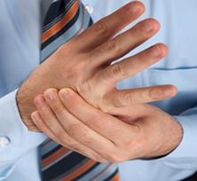 Brief Information About RSI, Repetitive Strain Injury tendonitis and carpal tunnel syndrome, have risen Left Handed Keyboard, Trapped Nerve, Whiplash Injury, Repetitive Strain Injury, Chip Company, Carpal Tunnel Syndrome, Muscle Strain, Neck And Shoulder Pain