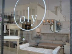 New York City's 38 Best Home Goods and Furniture Stores - Home Goods 38 - Racked NY