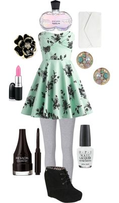 """""""i'm avoiding writing rn don't mind me"""" by moonupabove ❤ liked on Polyvore"""