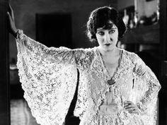 Gloria Swanson, Under the Lash, 1921