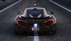 McLaren P1 Supercar Tested in Extreme Desert Heat [Video][Photo Gallery] http://www.autoevolution.com/news/mclaren-p1-supercar-tested-in-extreme-desert-heat-videophoto-gallery-66421.html