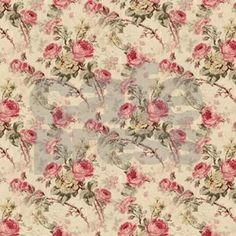 Shop pink rose Magnet designed by Lots of different size and color combinations to choose from. Flowery Wallpaper, Flower Shower Curtain, Short Hair With Layers, Romantic Cottage, Victorian Decor, Renaissance Art, Floral Fabric, Vintage Flowers, Color Patterns