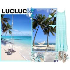 Lucluc.com by asia-12 on Polyvore featuring polyvore fashion style Rip Curl Abercrombie & Fitch DKNY