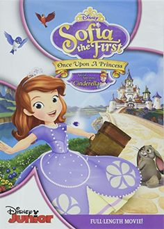 Sofia the First Once Upon a Princess ** Find out more about the great product at the image link.