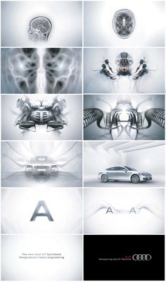 http://www.blind.com/assets/uploads/2010/12/Audi_A7_master_styleframe_620.jpg