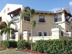 Juno Beach villa rental - Villa Exterior