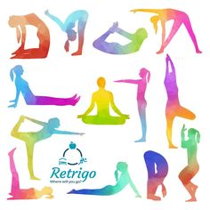Yoga Studios #Retrigo #yoga #Montreal #Canada