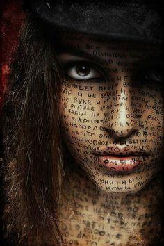 Tatiana Zolotashko Makeup Artist - Google Search