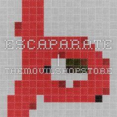 Escaparate | themovilshopstore