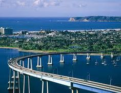 San Diego, CA My home cld nvr ask for anything better than to be born here