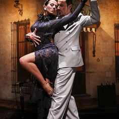 In Buenos Aires, there's no holding back from 'the city of passion'. Here the dancing is spicier than the food, but the tango will send a shiver down your spine and get your blood racing.