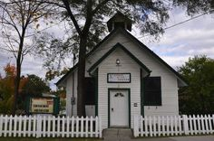 Restoration work has begun in Toronto's only wood-framed church, the former St. Matthias Anglican Church at 691 Scarlett Road. Hurricane Hazel, Anglican Church, Photo Cards, Ontario, Vintage Photos, Restoration, Cabin, House Styles, Toronto