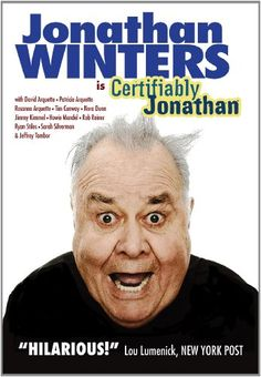 Your cup of coffee and this post on my blog. 784 Jim Pasternak and Richard Marshall, producers, Jonathan Winters documentary Certifiably Jonathan https://mrmedia.com/2011/04/certifiably-jonathan-winters-documentary-comedians/?utm_campaign=crowdfire&utm_content=crowdfire&utm_medium=social&utm_source=pinterest