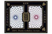 Kem Pantheon Playing Cards Bridge Size  #Kem #Playingcards #Poker