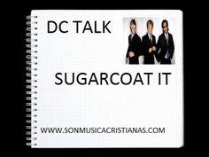 Sugarcoat It