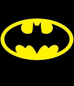 logo Camiseta Batman, logo Na na na na na na na na na na na na na na na na ICONIC LOGO!Camiseta Batman, logo Na na na na na na na na na na na na na na na na ICONIC LOGO! Joker Batman, Batman Robin, Logo Batman, Superhero Logos, Spiderman, Batman Girl, Batman Arkham, Batgirl, Catwoman