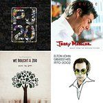 Music from Cameron Crowe Movies - Songza