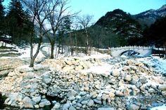 Mt.Sorak, Korea