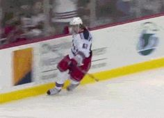 17 Surprising GIFs of People Falling Down from GifGuide